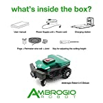 Ambrogio-Robot-AM015D0FAZ-Robot-Rasaerba-Verde-fino-a-600-m