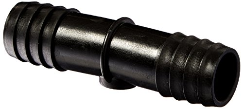 Connector for PowerJet Pump Kits, 3/4-Inch ()