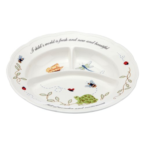 lenox-butterfly-meadow-divided-serving-dish