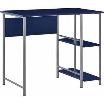 Amazon Com Flash Furniture Fd Desk Gg Student Desk With