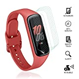 [6 Pack] Aimtel Compatible with Samsung Galaxy Fit
