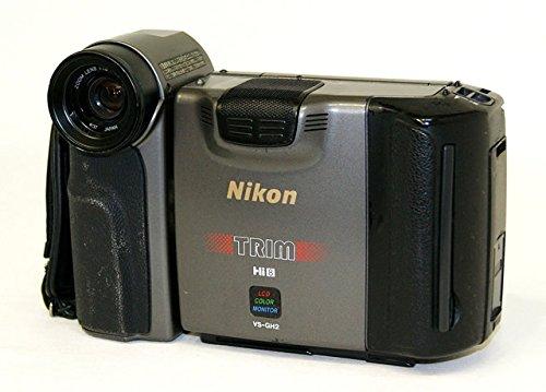 見事な Nikon ニコン VS-GH2 Nikon 液晶ビューカム ハイエイトビデオカメラ B07CW63KS9, Scraps:dc970d82 --- by.specpricep.ru