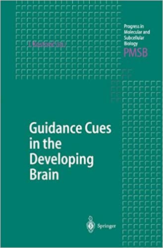 Lataa kirjoja ilmaiseksi ipod touch Guidance Cues in the Developing Brain (Progress in Molecular and Subcellular Biology) PDF