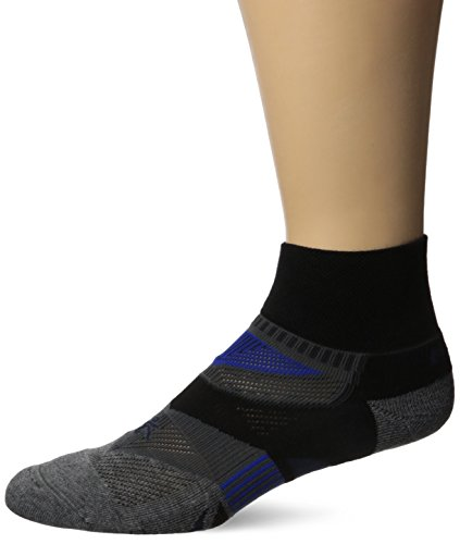 Balega Enduro V Tech Quarter Socks
