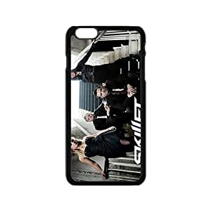 comatose Phone Case for iPhone 6 Case