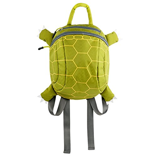 aurelius-little-kid-toddler-backpack-mini-3d-cartoon-preschool-bagage-1-3animal-style-tortoise
