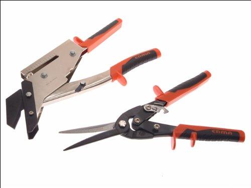 EDMA edm0365 Dachdecker Slaters Tools B00K6Y2YUO | Berühmter Laden