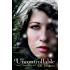 Uncontrollable (Nature of Grace Book 2)