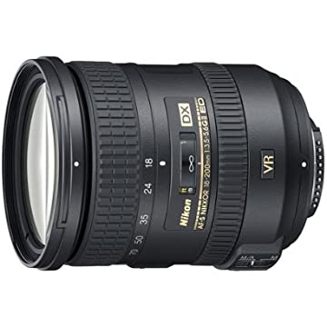 best 18–200mm ƒ/5–6 reviews