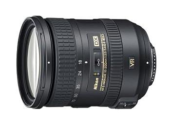 Nikon  mm G Telephoto DX Format dp BJCSVA