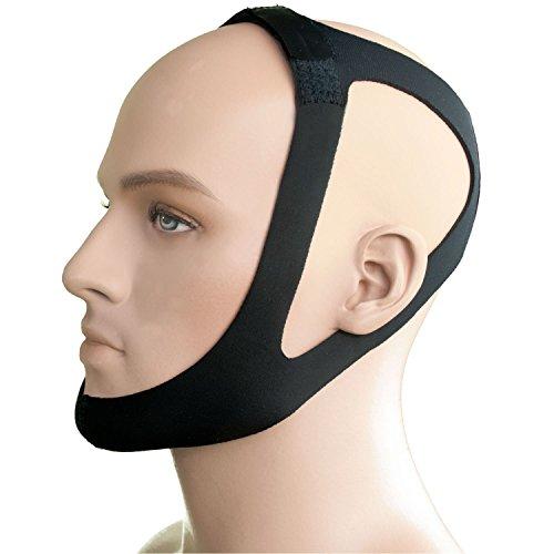 drsleepwell-chin-strap-pro-anti-snoring-device