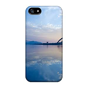 Mjecxpu2918gIcwD Fashionable Phone Case For Iphone 5/5s With High Grade Design
