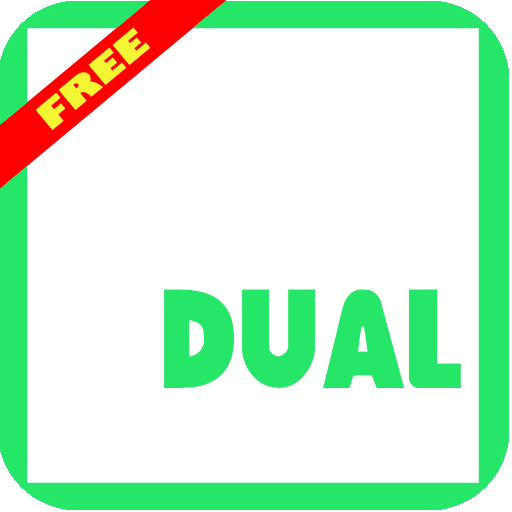 Free Download For Dual Whasapp