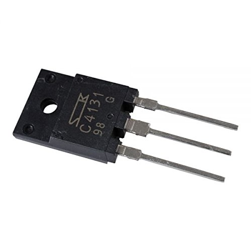 C4131 Mutoh Circuit/Transistor (Pack of 10pcs)