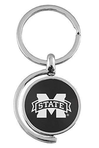 Amazon.com: Universidad del Estado de Mississippi – Spinner ...