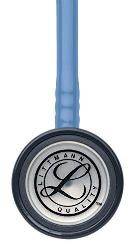 Littmann Classic II S.E - Estetoscopio, color azul cielo 4