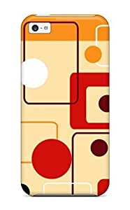 TYHde New Arrival Iphone 6 4.7 Case Retro Case Cover ending