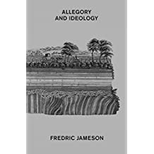 Allegory and Ideology