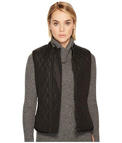 限りなく太字ロビー[ベルスタッフ] BELSTAFF レディース Walstead Lightweight Tech Quilted Vest ジャケット [並行輸入品]