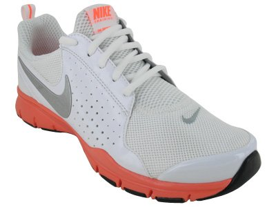 Nike Lady In-Season TR Fitness Cross-Training Shoes