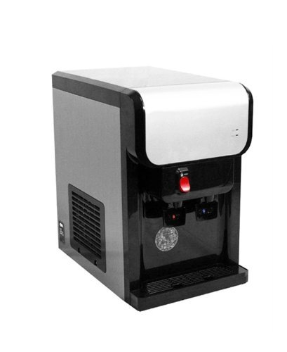 water filter 1 gallon - 8