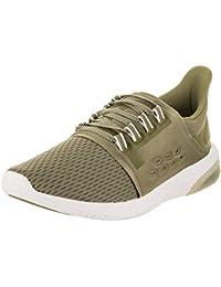 Women's Gel-Kenun Lyte Running Shoe