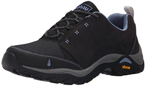 Ahnu Womens Montara Breeze Hiking Shoe