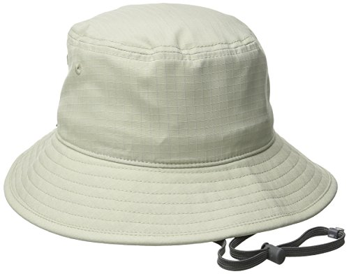 Sunday Afternoons Sunfire Bucket Hat Canvas, One - Sunday Afternoons Bucket Hat