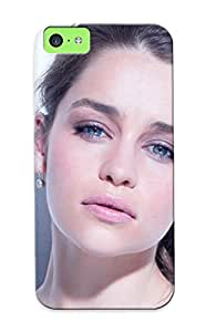 CSKFUSpecial Graceyou Skin Case Cover For iphone 6 5.5 plus iphone 6 5.5 plus , Popular Game Of Thrones Emilia Clarke Phone Case For New Year's Day's Gift