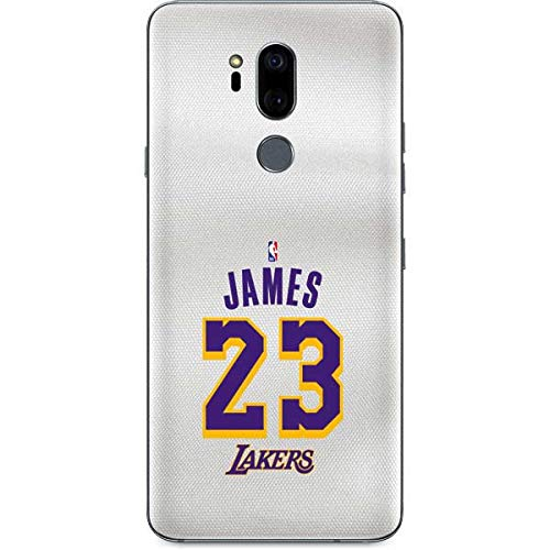 Image Unavailable. Image not available for. Color  Skinit NBA Los Angeles  Lakers ... 7e0af76e5