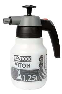 Hozelock Viton 5102 Pulverizador Viton de 1,25 litros