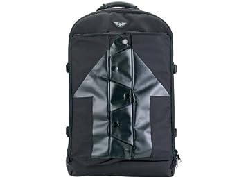 fdcd5d8af80 Tactical Backpack 2008 - Games Workshop: Amazon.co.uk: Toys & Games