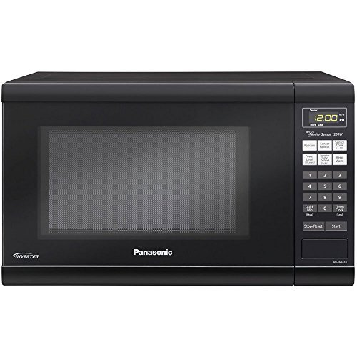 microwave-oven-premium-compact-countertop-panasonic-electric-stainless-steel-black-turntable-1200-wa