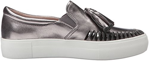 where can you find J Slides JSlides Women's Aztec Fashion Sneaker Pewter prices cheap online cheap prices authentic brand new unisex for sale brand new unisex online Hwr6a