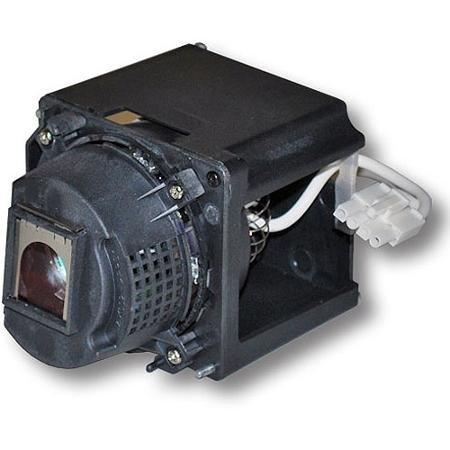 HP VP6320C HP vp6320c Cordless Digital Projector (Does not include lamp (Does Not Include Lamp)
