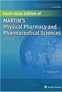 Physical Pharmacy Martin 2006 Pdf