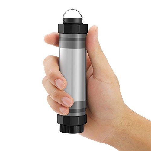 Portable BlitzWolf Brightness Emergency Rechargable product image