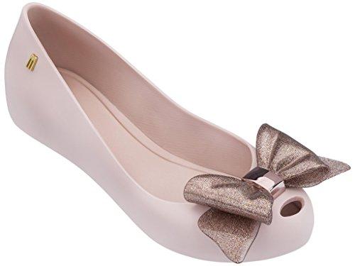 Ballet Girls M 13 Size Little Melissa Sand Mel Ultragirl Flat SWEE04 Kid US IOnwwdgzxq