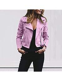 Amazon.com: Pinks - Denim Jackets / Coats, Jackets & Vests: Clothing, Shoes & Jewelry