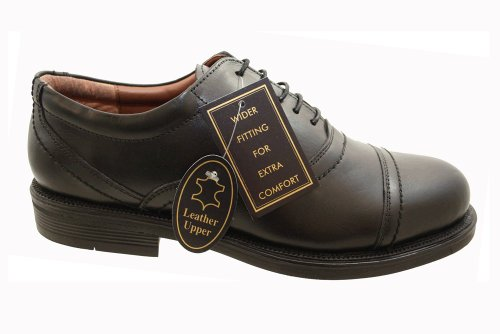 Surf 4 Shoes ,  Herren Oxford