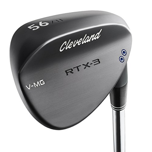 Cleveland-Golf-Mens-RTX-3-VMG-Mid-Bounce-Wedge-Black-Satin