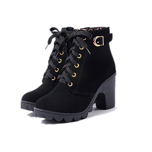 JOYORUN Chaussures