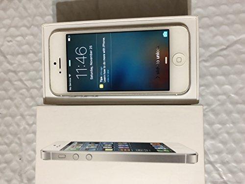 Apple Iphone 16Gb Factory Unlocked Explained