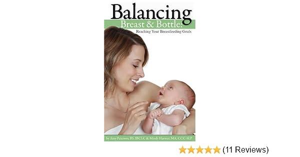 de79a6df38b4a Balancing Breast   Bottle  Reaching Your Breastfeeding Goals  Amy Peterson