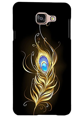 size 40 daf81 5f113 Amazon.in: Buy Amore Samsung Galaxy A7(2016) Back Cover Designer ...
