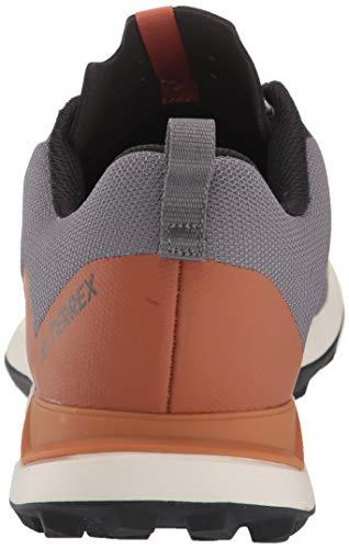 adidas outdoor Women's Terrex CMTK Trail Running Shoe 3