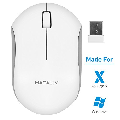 Buy apple mac mouse wireless