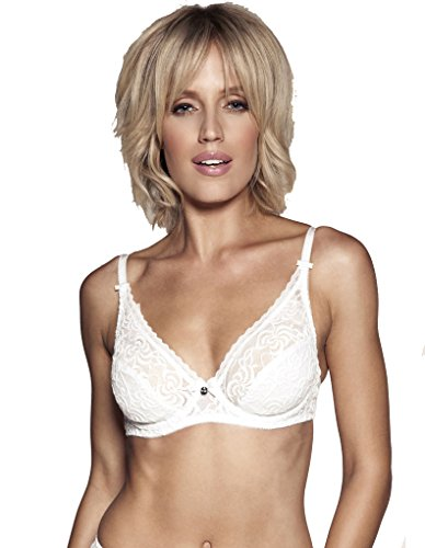 berlei-womens-bra-with-textronic-floral-lace-white-size-us-36dd-fr-95e