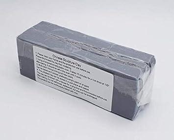 Profesional de alta calidad horno hornear arcilla de polímero de ...