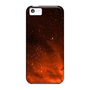 fenglinlinProtective 88caseme BFv5149IbRo Phone Cases Covers For iphone 4/4s